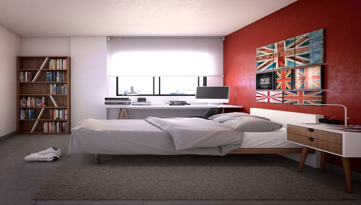 The Property Agent Residencial Infinity (7)