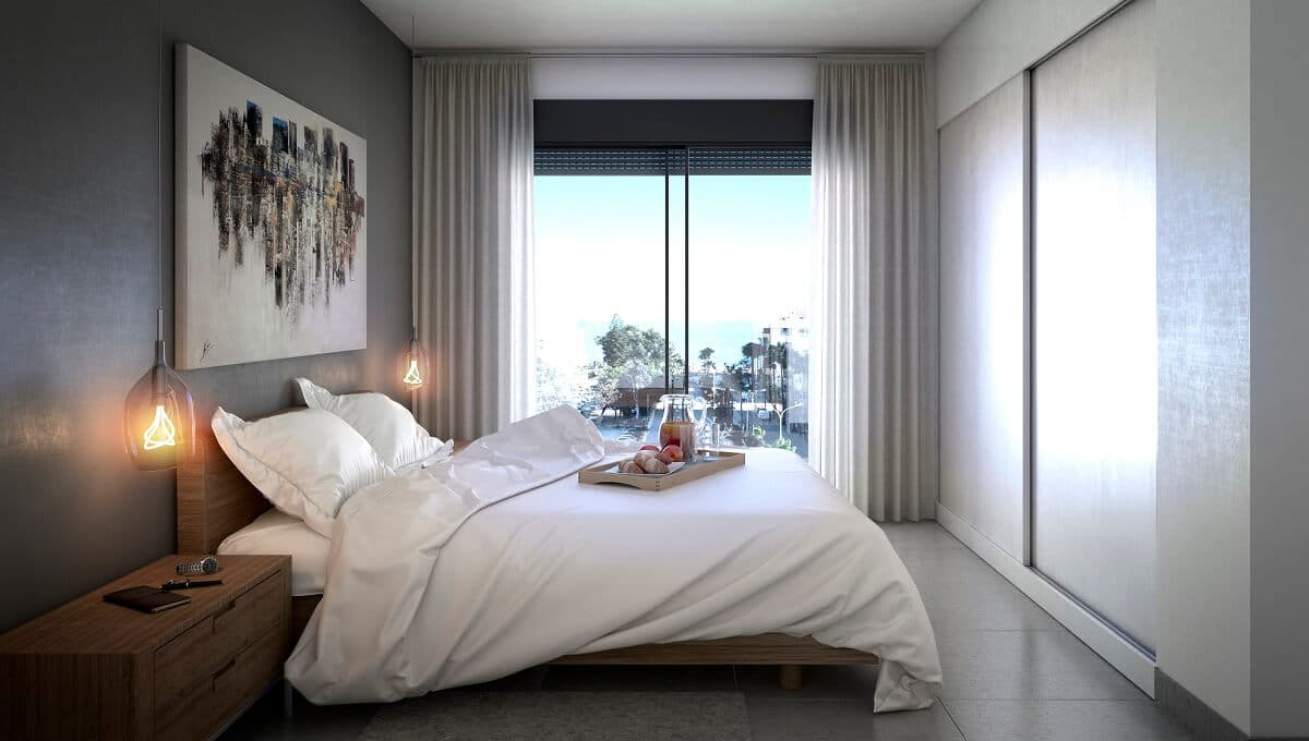 The Property Agent Residencial Infinity (8)