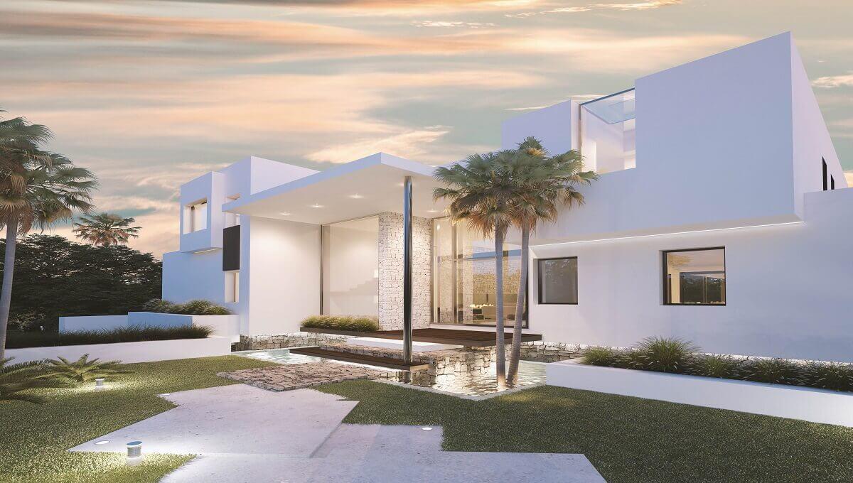 Villa Armonia - The Property Agent (1)