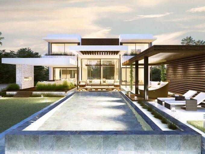 Villa Armonia - The Property Agent