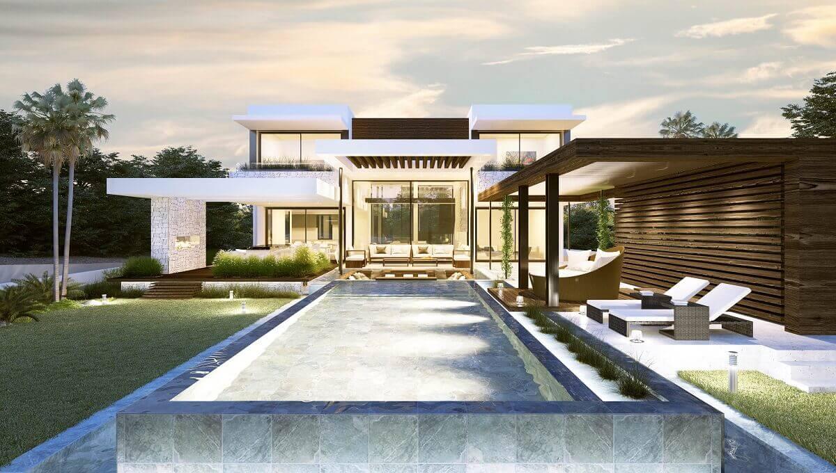 Villa Armonia - The Property Agent (2)