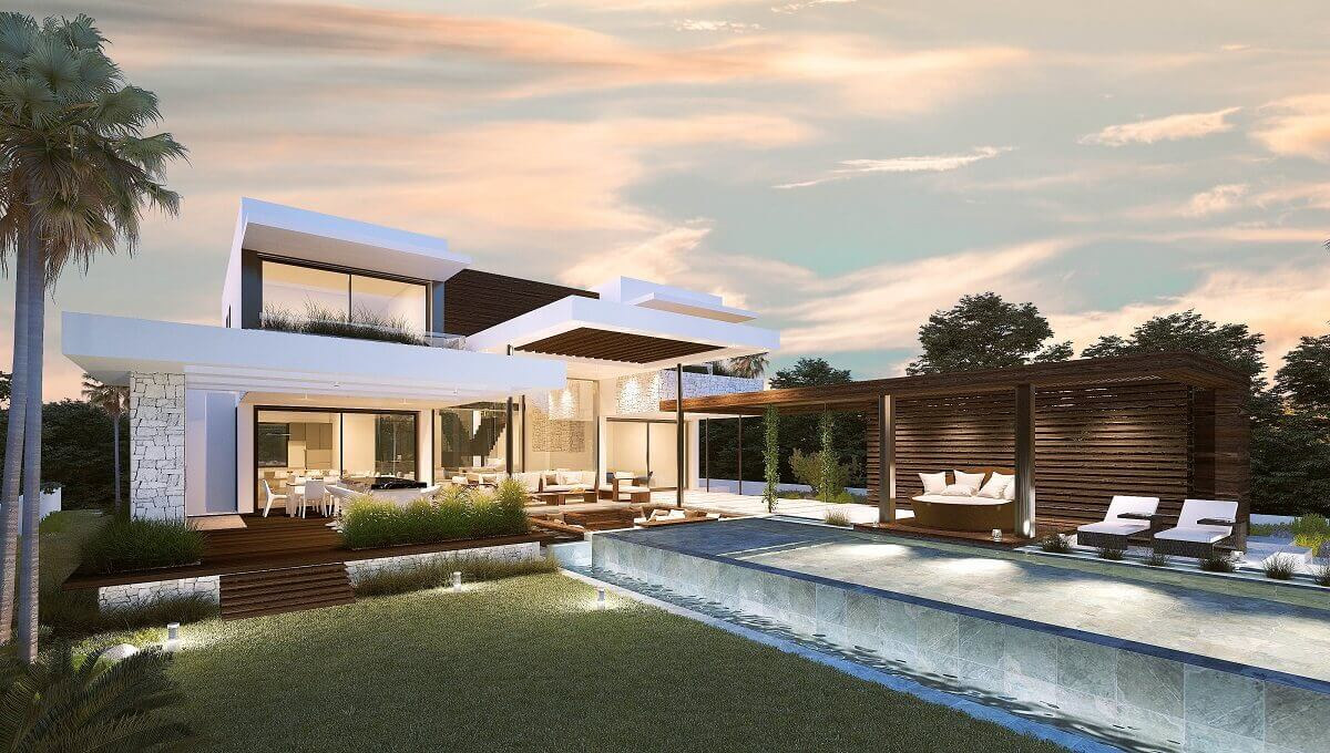 Villa Armonia - The Property Agent (3)