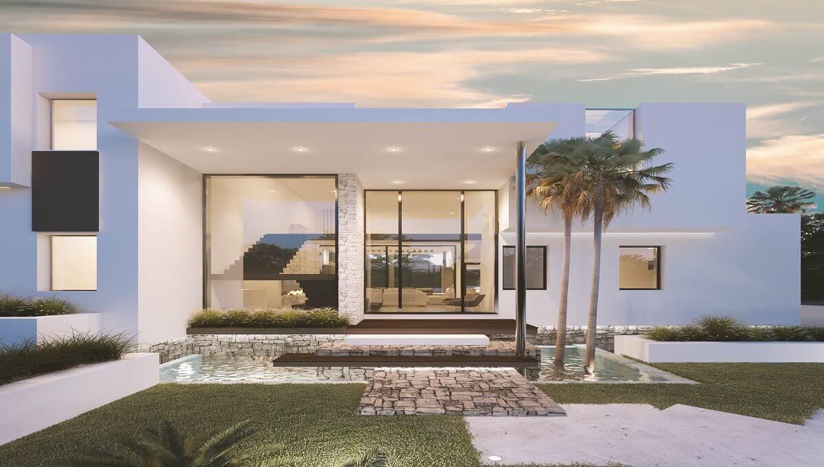 Villa Armonia - The Property Agent (4)