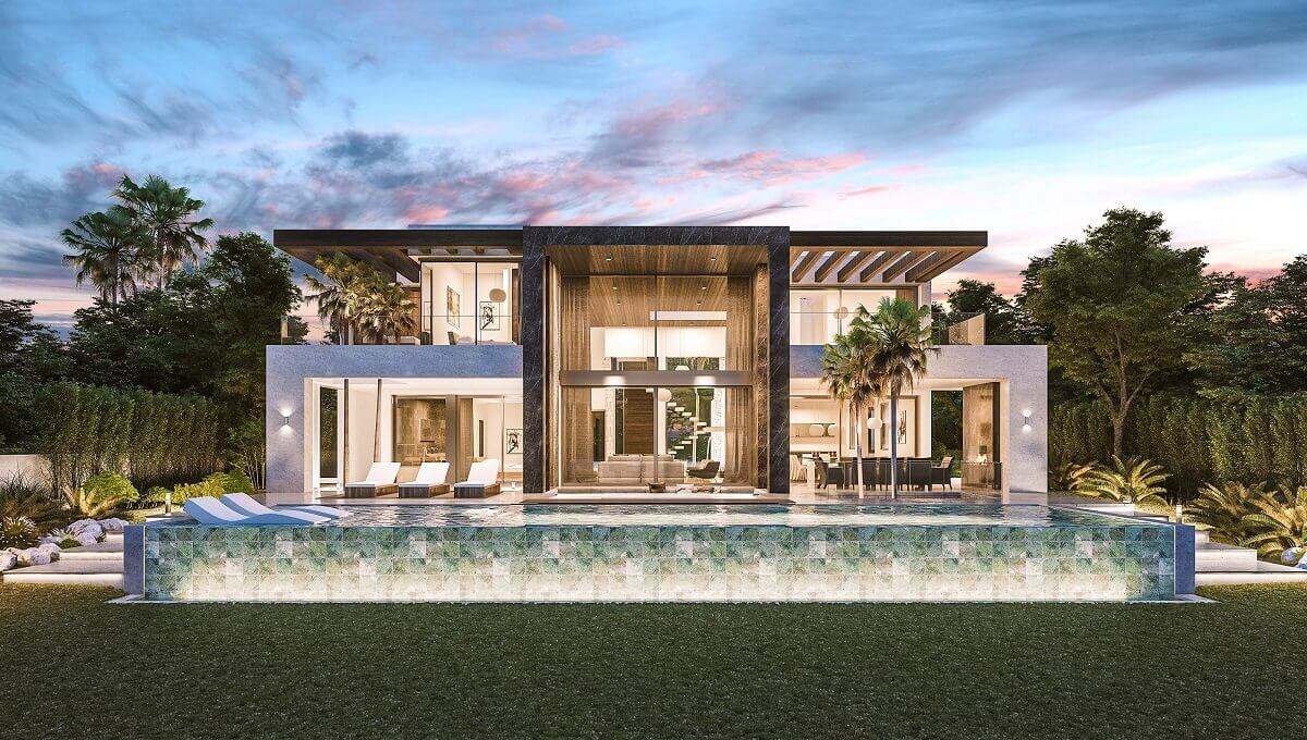 Villa Esperanto - The Property Agent (1)
