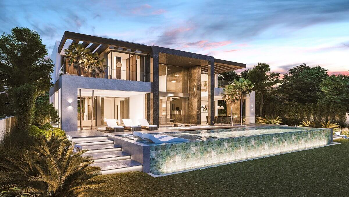 Villa Esperanto - The Property Agent (4)