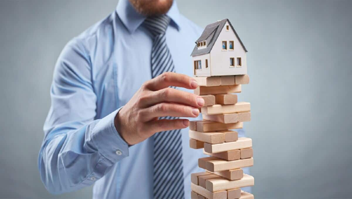 new Spanish mortgage law changes 2019//2020