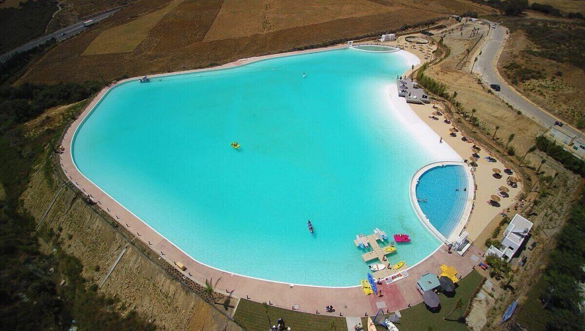 Alcazaba Lagoon 4 Casares (14)