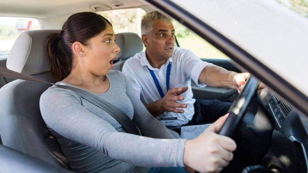 Spanish Driving Licence