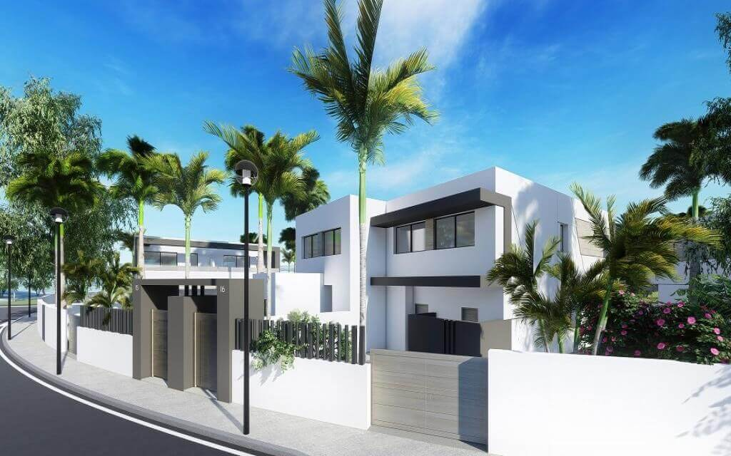 Oasis 22 The Property Agent (1)