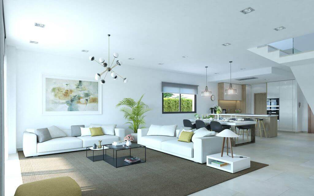 Oasis 22 The Property Agent (10)