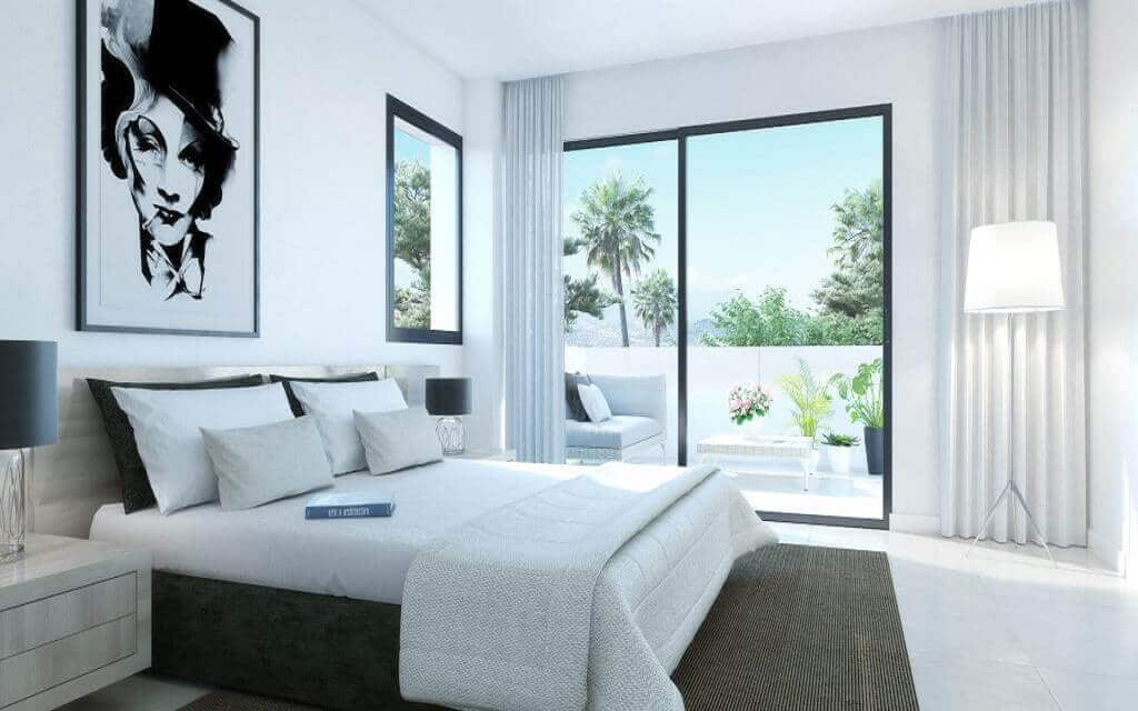 Oasis 22 The Property Agent (12)