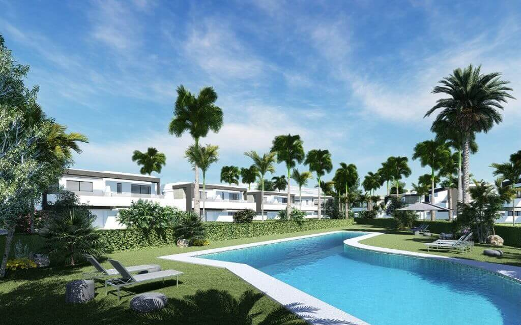 Oasis 22 The Property Agent (2)