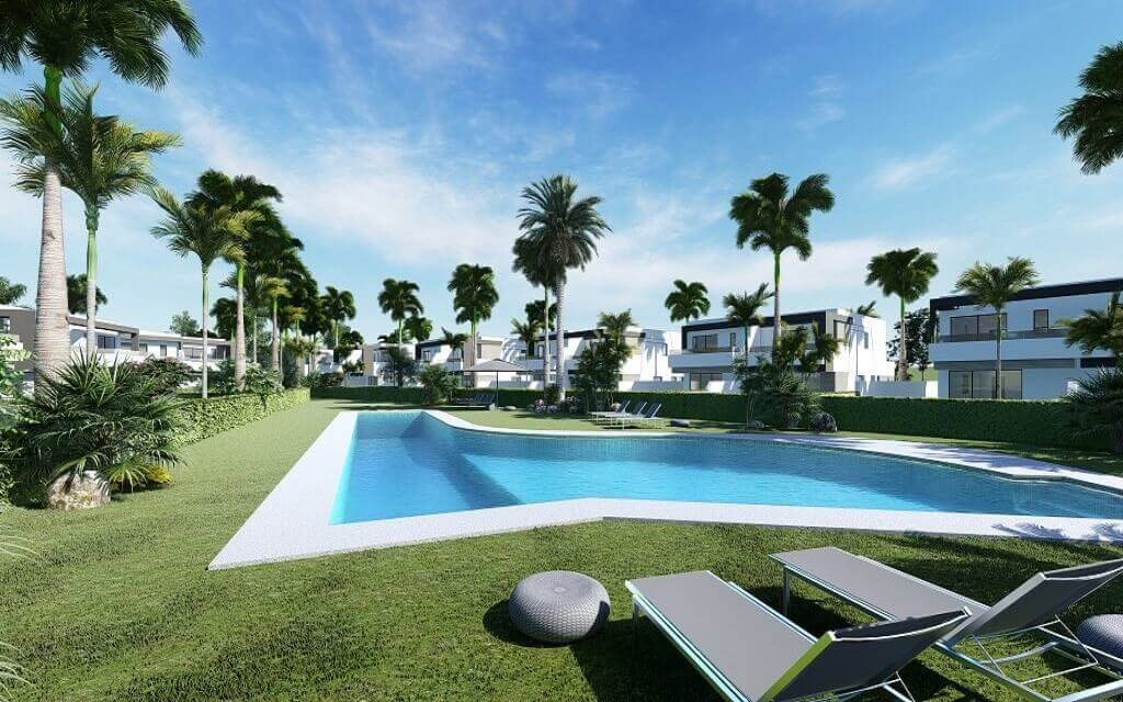 Oasis 22 The Property Agent (3)