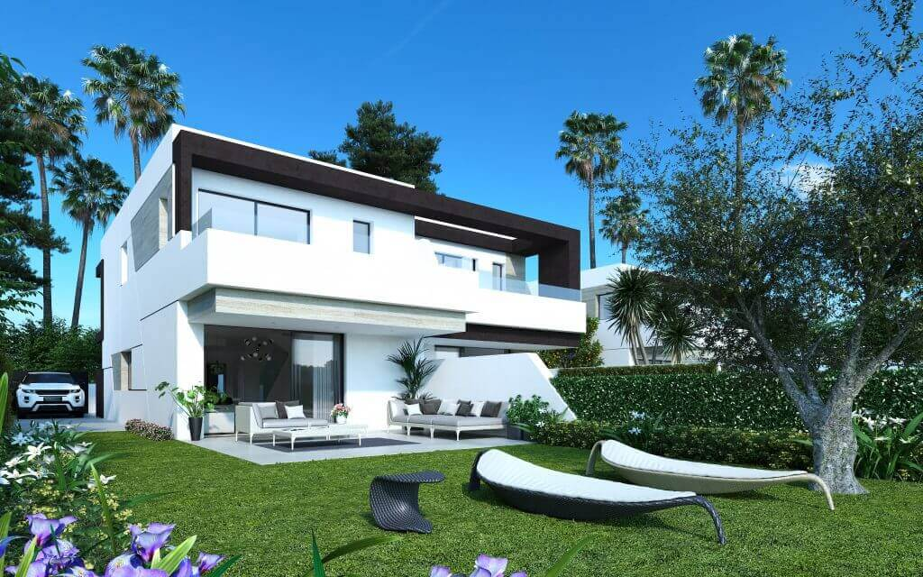 Oasis 22 The Property Agent (4)