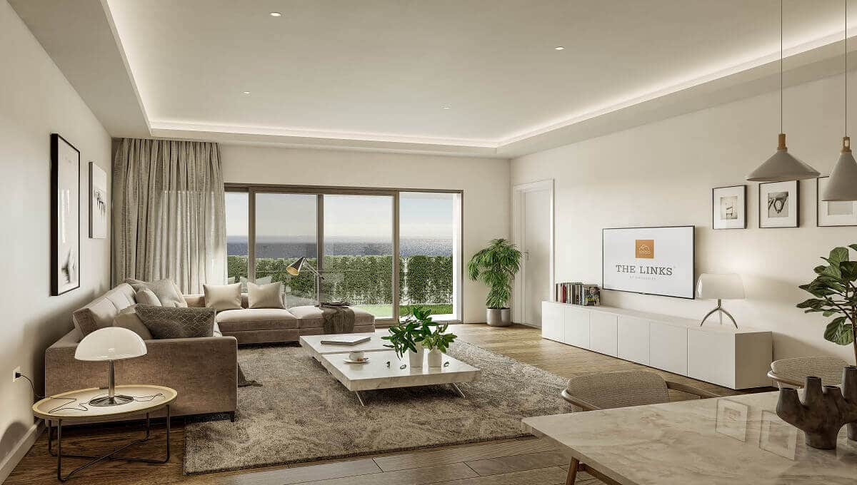 The Links Alcaidesa - The Property Agent (23)