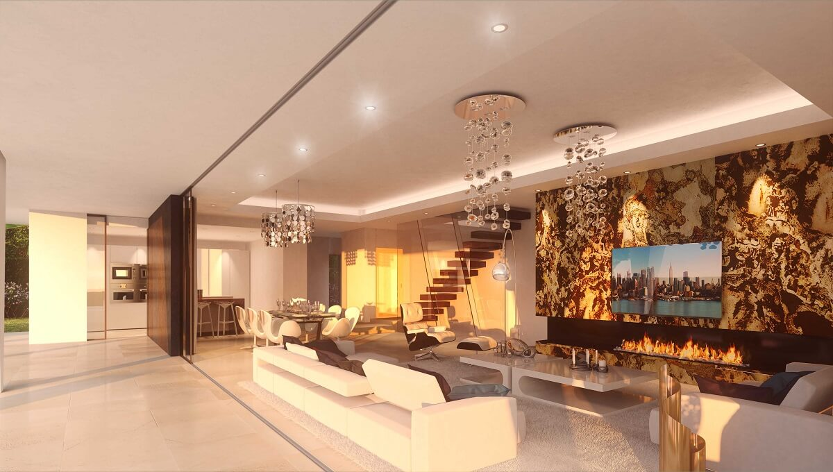 The Property Agent Villas Fusion (4)