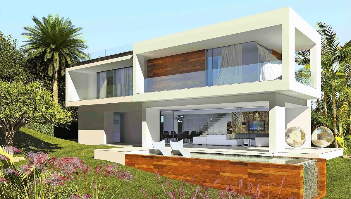 The Property Agent Villas Fusion (5)