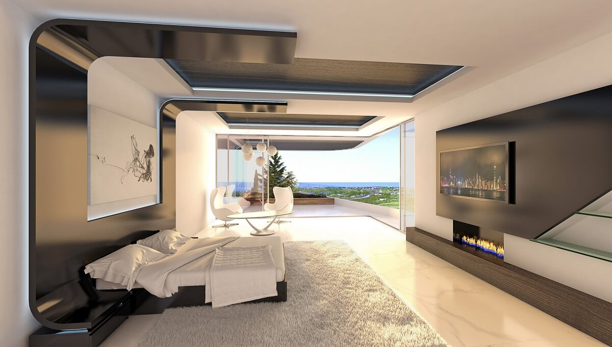 The Property Agent Villas Fusion (6)