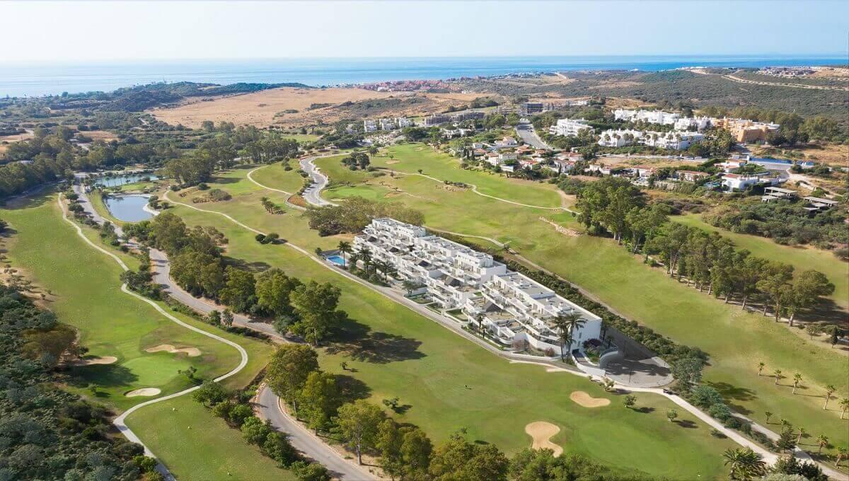 Doral Golf Estepona (7)