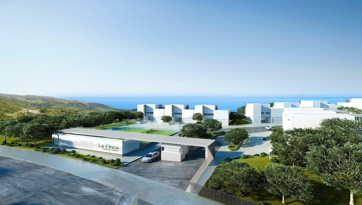 La Finca Sotogrande - The Property Agent (1)