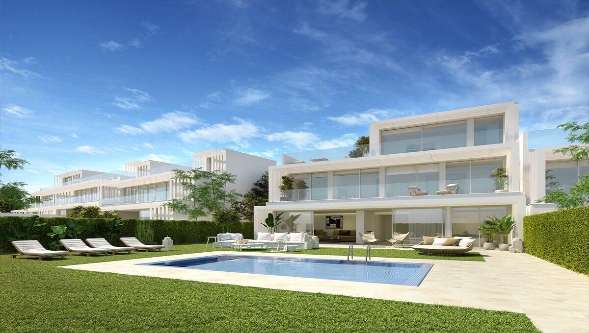La Finca Sotogrande - The Property Agent (12)