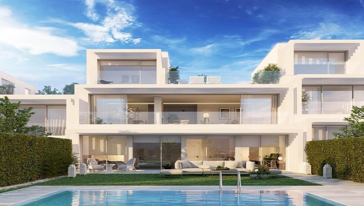 La Finca Sotogrande - The Property Agent (14)