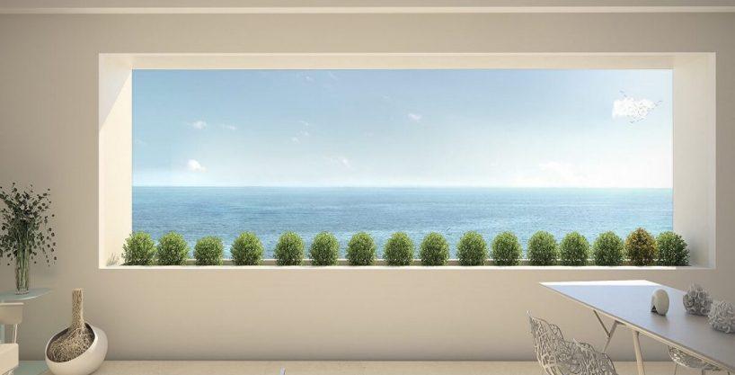 Darya Estepona | Frontline beach Apartments