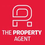 Contact The Property Agent Costa del Sol