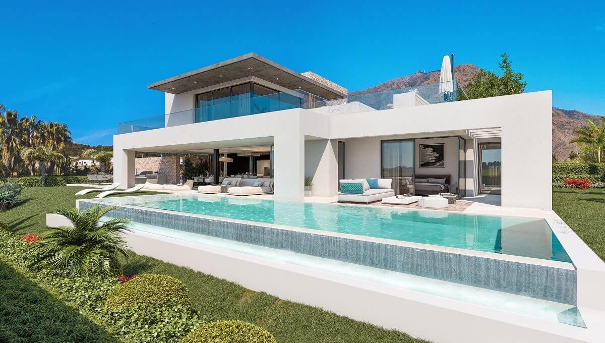 Romano Golf Villas (8)