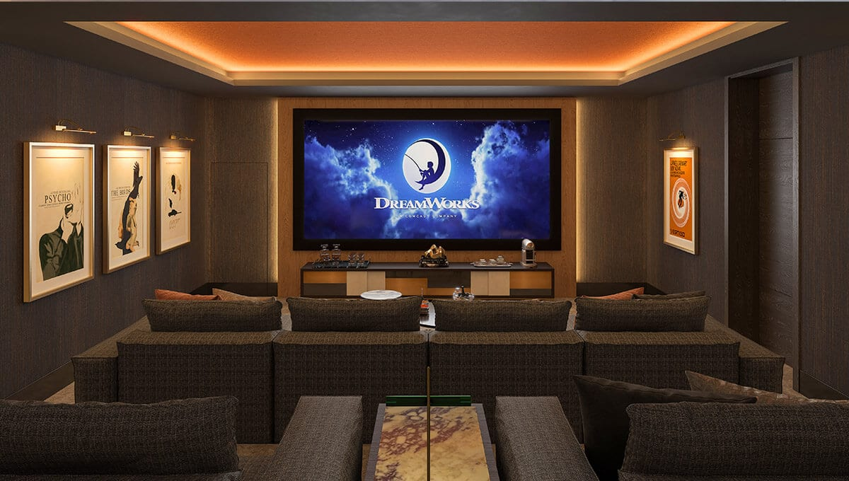 Villa_Dorado_Cinema