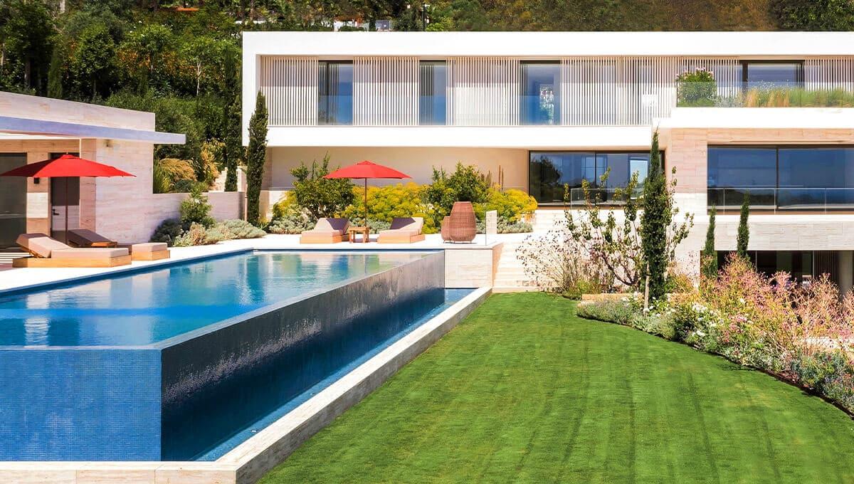 Villa_Dorado_Facade