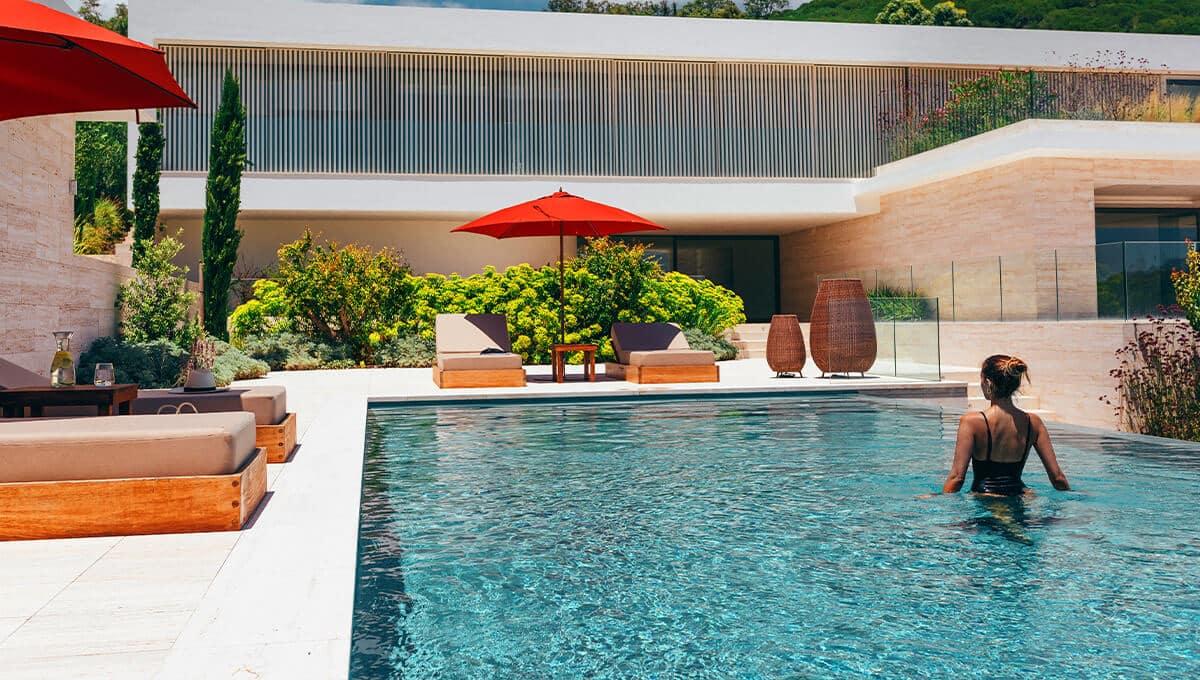 Villa_Dorado_Pool