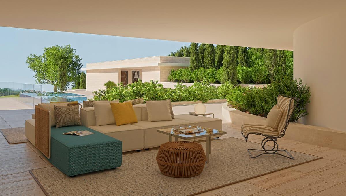 Villa_Dorado_Terrace
