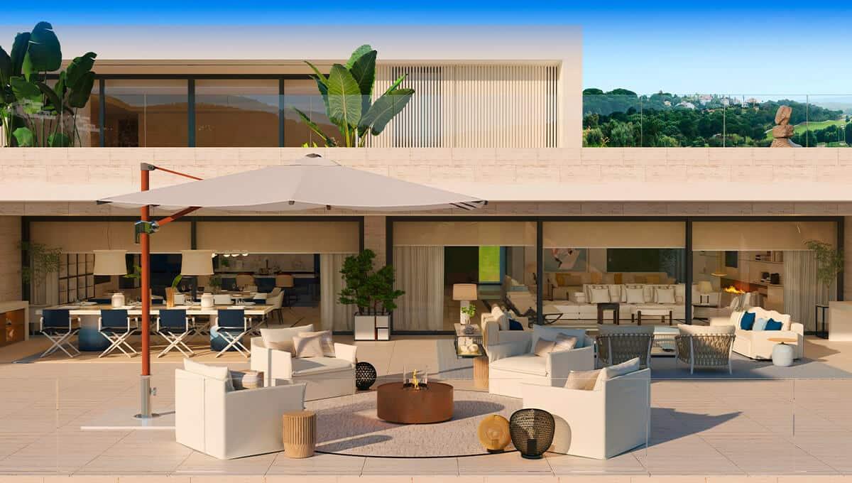 Villa_Dorado_Terrace2
