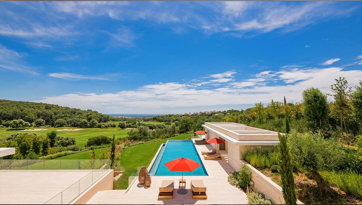 Villa_Dorado_View