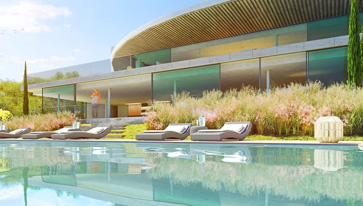 Villa_Vela_Pool