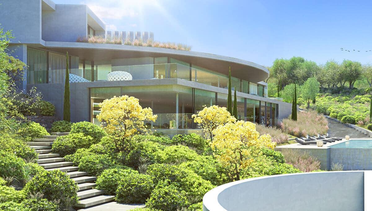 Villa_Vela_Side
