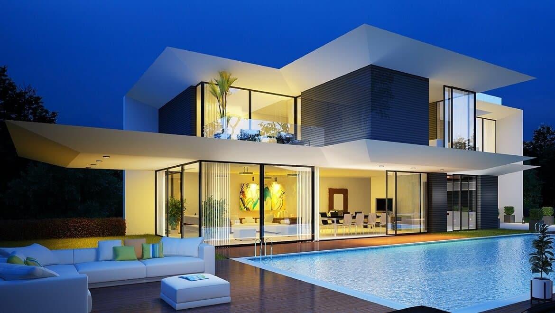 house-for-houses-home-slide-1