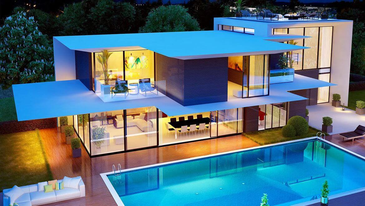 house-for-houses-villa-l-gallery-space