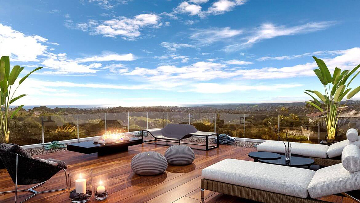 house-for-houses-villa-v-views-chillout