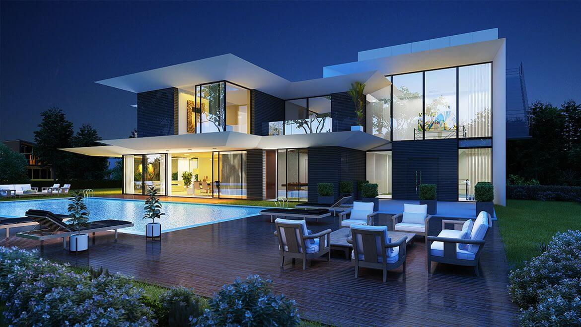 house-for-houses-villa-v-views-front-2