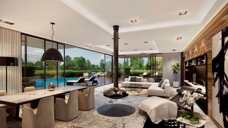 house-for-houses-villa-v-views-living