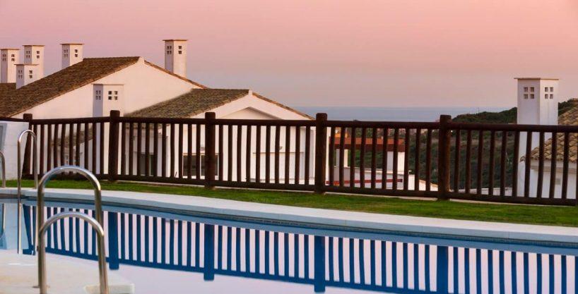 Penthouse for sale in Nueva Alcaidesa