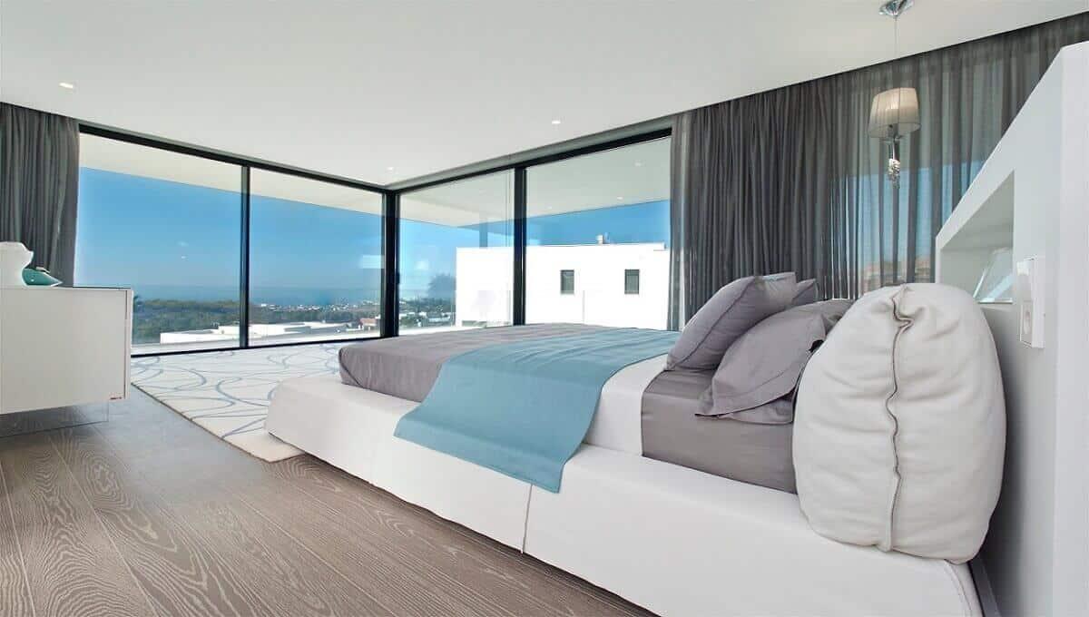 The Property Agent Mirabella Hills (8)