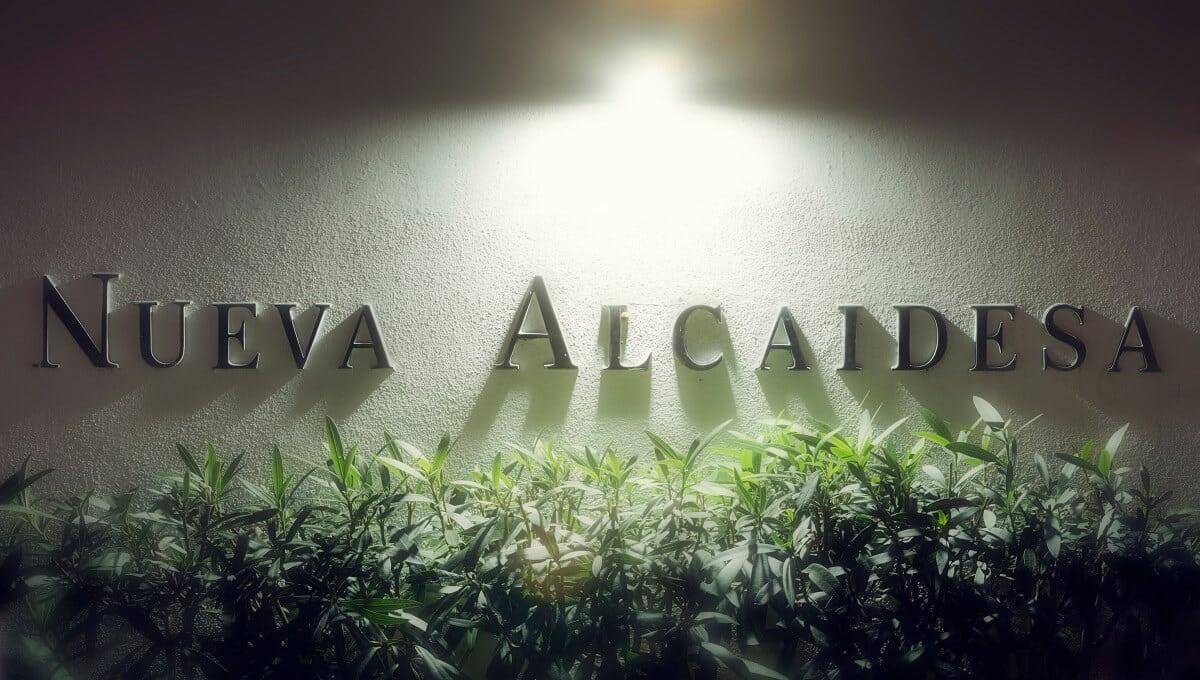 The Property Agent - Nueva Alcaidesa (12)