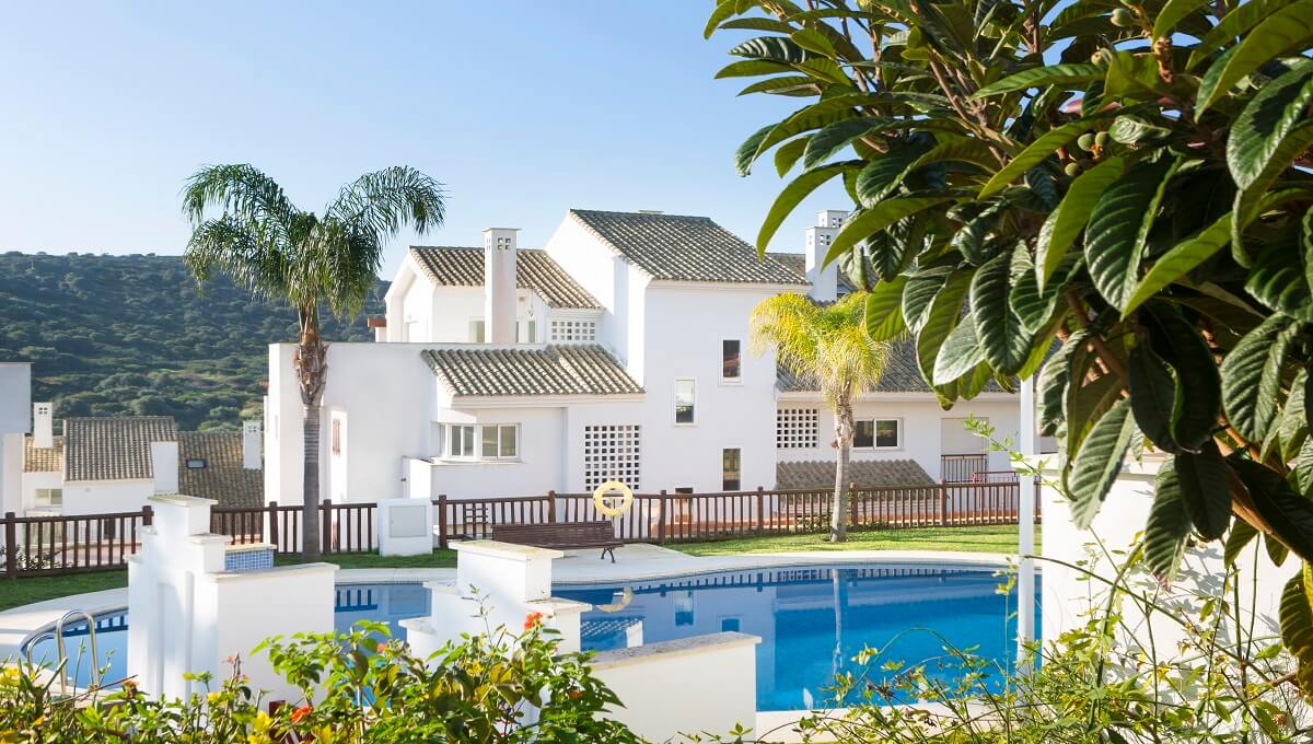 The Property Agent - Nueva Alcaidesa (13)