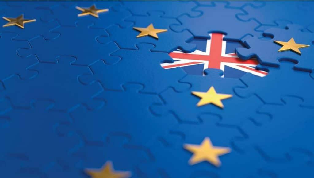 Brexit Costa del Sol
