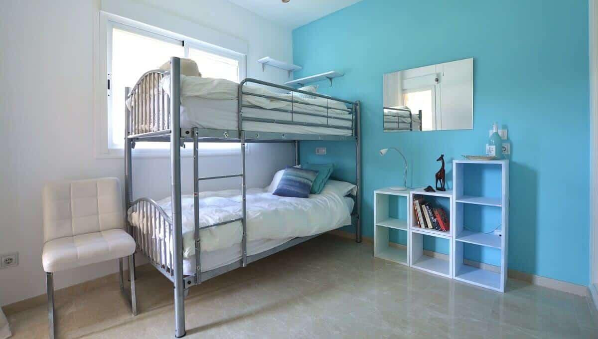 10 La Viz B13 H4 Bed 3