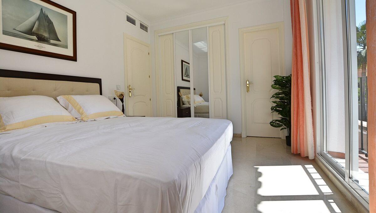11 La Viz B10 H1 Bed 2