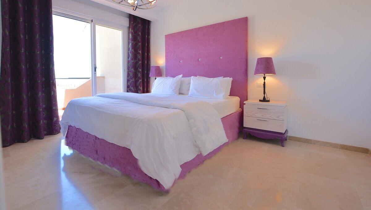 12 La Viz B7 H1 Bed 1a